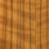 bois-dolivier-tropical