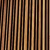 bois-de-bambou