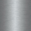 brush-silver
