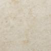 carolina-blanco-natural-light-antique-brass