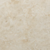 carolina-blanco-natural-satin-copper