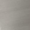 acier-inoxydable-brosse