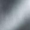 encadrement-aluminium-brillant