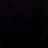 noir-opaque