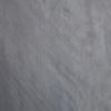 pierre-beton