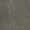pierre-earthy-pit