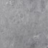 quirina-gris-natural-light-antique-brass