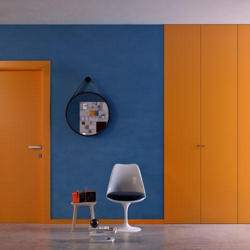 GIDEA-1000colours_arancio