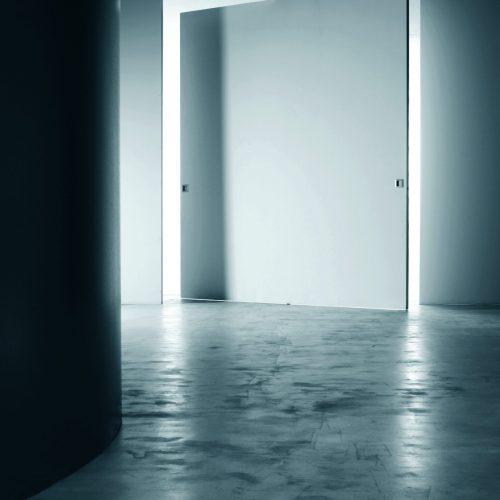 INVISIBILE - Brezza 360°